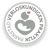 Verloskundigen Praktijk Parkstad Logo